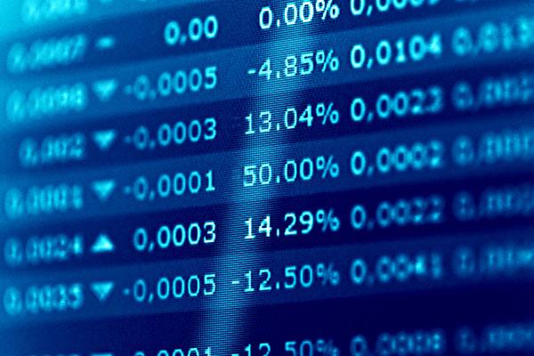 Markets & Portfolio News