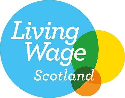 Dundee to become the UK's first Living Wage City