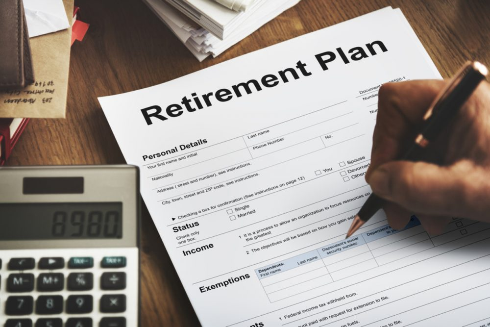 You can have a decent retirement, but you must keep saving