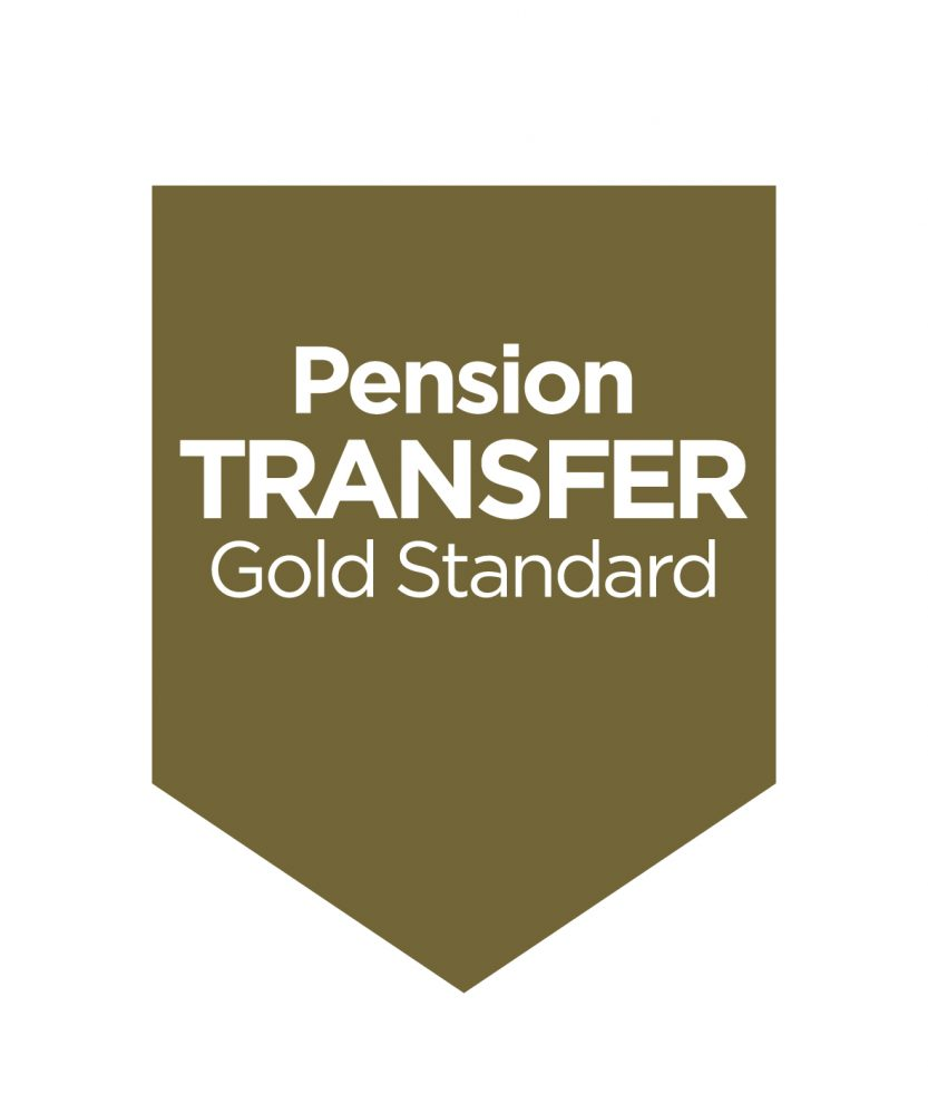 Thorntons Investments awarded Pension Transfer Gold Standard