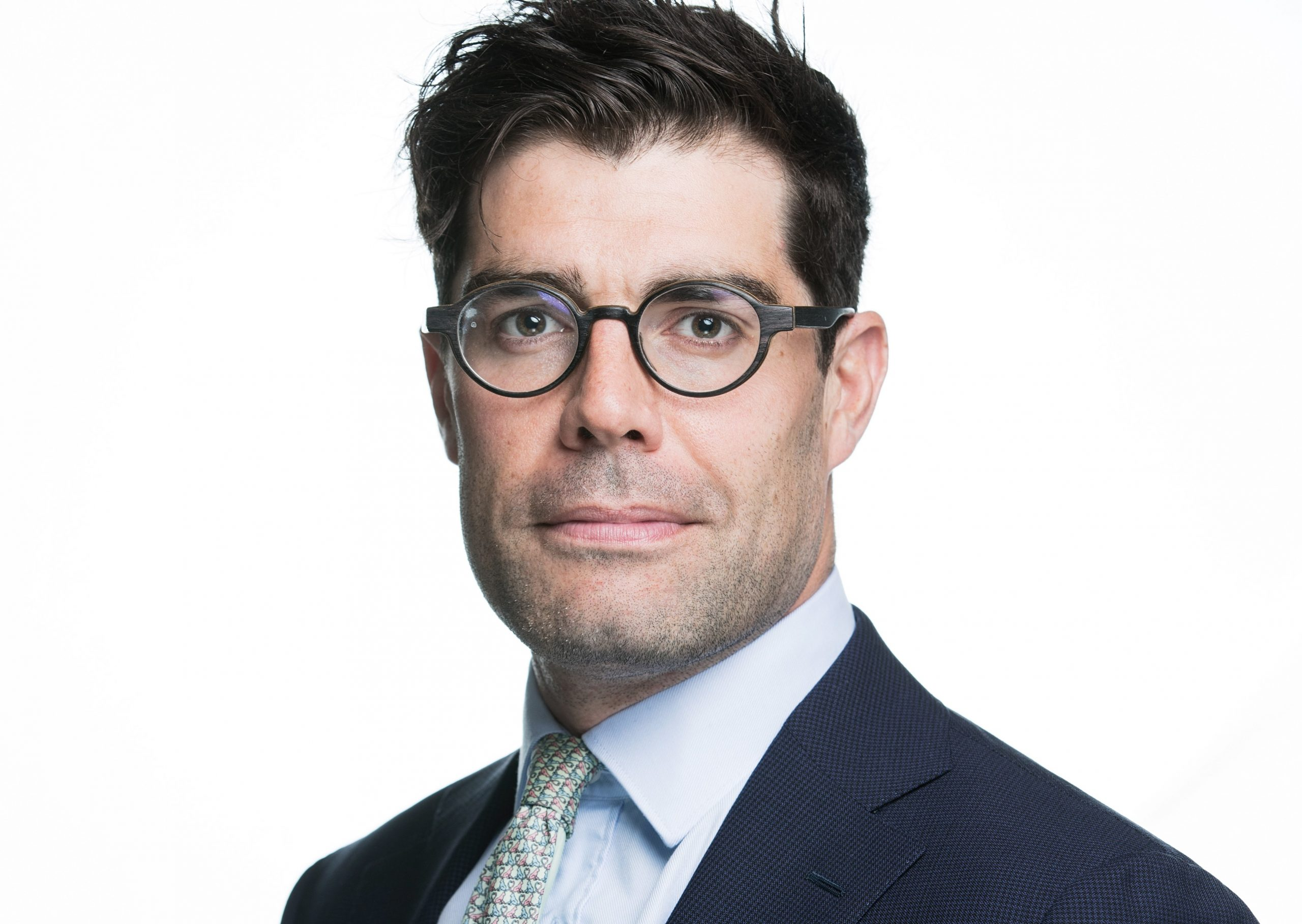Discretionary Portfolio team bolstered by appointment of Andrew  McLean