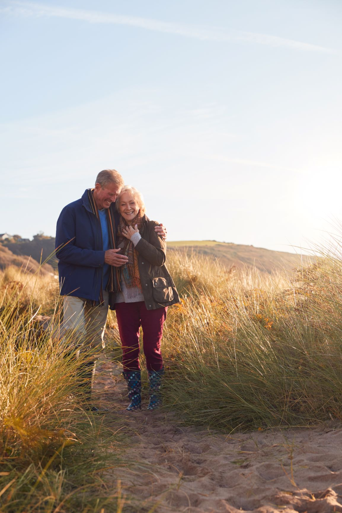 AIM for flexibility in Inheritance Tax Planning